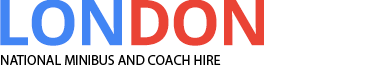 londoncoachhirewithdriver.co.uk logo